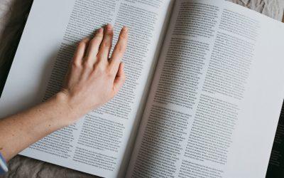 FIU-RCMI Tools & Tips for Manuscript Preparation & Publication